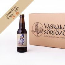 Comedias sör 24x0,33 Karton (alc. 5,3%)