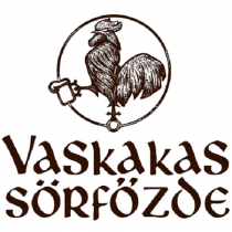 Charlatan sör 1l PET Palack frissen csapolva (alc. 6,5%) Csak Győrújbarát, Nyúl, Győr területére szá