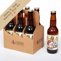 Johnny B. Good  6PACK (alc. 5,0%)