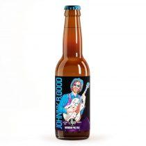 Johnny B. Good sör 0,33 Palack (alc. 5,0%)