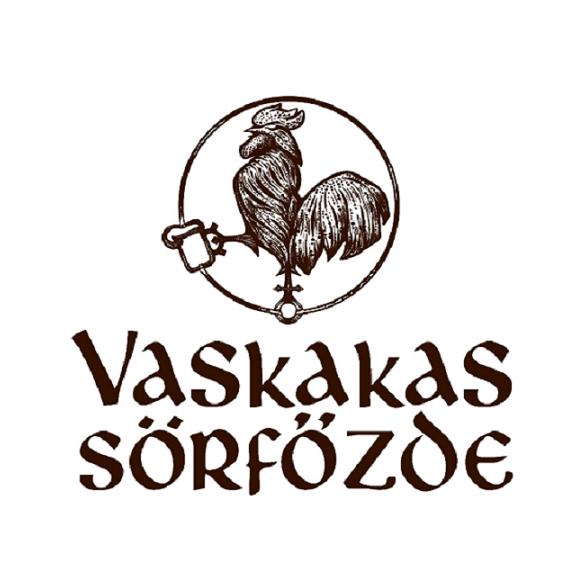 Porter sör 0,33 Palack (alc. 5,5%)