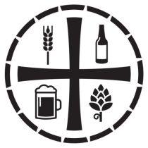 Mr.T APA sör 1l PET Palack frissen csapolva (alc. 5,0%) Csak Győrújbarát, Nyúl, Győr területére szállítjuk ki.