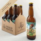 Sunshine Reggae  6PACK (alc. 5,0%)