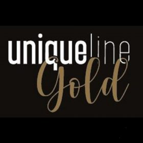 UniqueLine Gold