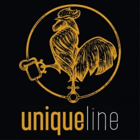 UniqueLine sorozat
