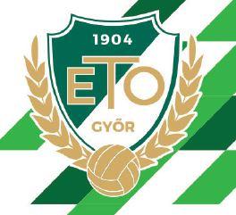 ETO Címer