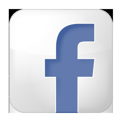 A Vaskakas Sörfőzde Facebook oldala