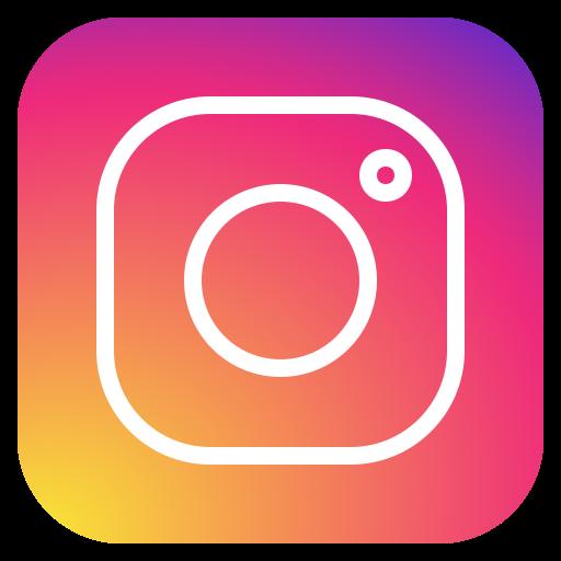 A Vaskakas Sörfőzde Instagram oldala
