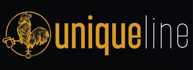 uniqueline - Avagy a Vaskakas Sörfőzde limitált sorozata